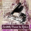 Relaxing Piano Music Consort Relaxing Piano