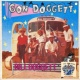 Bill Doggett Gon' Doggett
