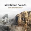 Meditation Awareness Peaceful Meditation