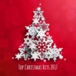 Top Christmas Songs Étude en douze exercices No. 9 in A-Flat Major, S. 136
