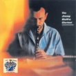 Jimmy Giuffre Quiet Cook