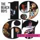 ビーチ・ボーイズ 1967 - Live Sunshine