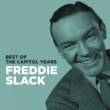 Freddie Slack Beverly Boogie