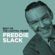 ティーボーン・ウォーカー/Freddie Slack I Got A Break Baby (feat.Freddie Slack)