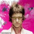 Kim Fowley Empire