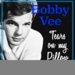 Bobby Vee Please Don't Ask About Barbara