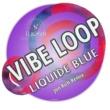 Jon Rich&Vibeloop Liquide Blue