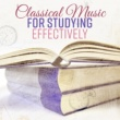 Studying Music String Quartet No. 14 in C-Sharp Minor, Op. 131: II. Allegro molto vivace