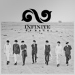INFINITE Be Back