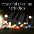 Relaxing Classical Piano Music Jazz at Goodnight