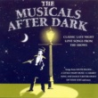 Salena Jones The Musicals After Dark