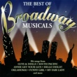 Salena Jones The Best of Broadway Musicals