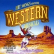Salena Jones Hit Songs from the Western Musiclas