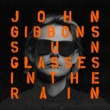 John Gibbons Sunglasses In The Rain (feat. Ai) [Club Mix]