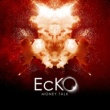Ecko Something About You
