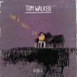 Tom Walker Leave a Light On (Acoustic)
