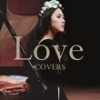 中村 舞子 LOVE COVERS