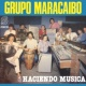 El Gran Maracaibo Haciendo Música