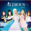 Aldious We Are
