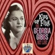 Georgia Gibbs Nine Girls out of Ten Girls