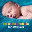Deep Sleep Music Academy Relaxed Baby