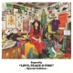 Superfly LOVE, PEACE & FIRE -Special Edition-