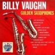 Billy Vaughan Sentimental Me