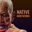 Asian Zen Asian Meditation