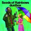 dustbox Seeds of Rainbows