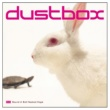 dustbox Sound A Bell Named Hope
