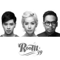 Room 39 Room 39