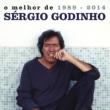 Sérgio Godinho Dias Úteis