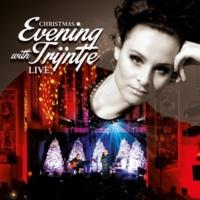 Trijntje Oosterhuis Christmas Evening With Trijntje (Live)