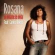 Rosana No olvidarme de olvidar (feat. Carlos Rivera)