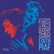 Edith Piaf Edith Piaf