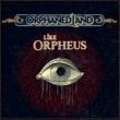 Orphaned Land Like Orpheus