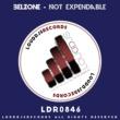 BelZone Not Expendable