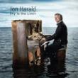 Jon Harald Expansion