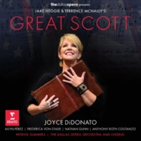 Joyce DiDonato Great Scott, Act 2: Finale (Orchestra)