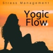 Ambient Sound Center Yogic Flow