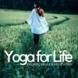 Uni Time Rec Yoga for Life