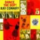 Ray Conniff Walkin' the Bop