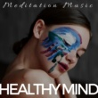 Sleep Music Recs Healthy Mind