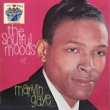 Marvin Gaye The Soulful Moods of Marvin Gaye