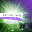 Dance Hits 2014 Chillout Lounge