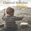 First Baby Classical Collection Symphony No. 4 in F Minor, Op. 36: IV. Finale - Allegro con fuoco
