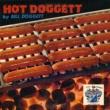 Bill Doggett High Heels