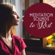 Zen Meditation Healing Music