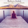 Musica para Meditar Especialistas Meditacion de Atencion Plena - Guía Para una Relajación Más Profunda