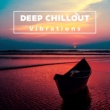 Chillout Piano Session Party Time